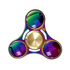 Leezo Hand Spinner Toys 3D card Smoothly Fast Figit Premi... https://www.amazon.com/dp/B06Y6B2FZX/ref=cm_sw_r_pi_dp_x_i0N9yb6X2YPVD