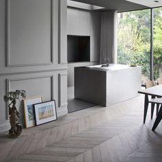 inspiring home interior design ideas bycocoon.com   homedecor   bathroom design   kitchen design   design products   renovations   hotel & villa projects   Dutch Designer Brand COCOON