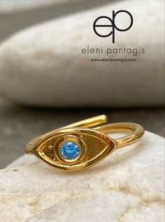 Details about  /16mm Opal Gemstone Statement Ring in 925 Sterling Silver by Anemone Jewelry