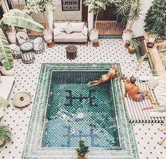 Tag someone you would like to be here with✨ - pic by @gypsea_lust @doyoutravel in Marrakech @leriadyasmine ⋆⋆⋆⋆⋆⋆⋆⋆⋆⋆⋆⋆⋆⋆⋆⋆⋆⋆⋆⋆⋆⋆⋆⋆⋆⋆⋆⋆⋆⋆⋆⋆⋆⋆⋆