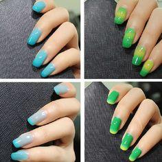Online Get Cheap Nail Art Decoration Kit -Aliexpress.com | Alibaba ...