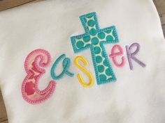 Hey, I found this really awesome Etsy listing at https://www.etsy.com/listing/216573389/easter-shirt-spring-shirt-christian