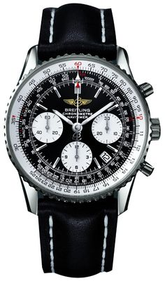Top 10 Living Legend Watches To Own watch talk Navitimer $9k