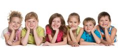 #corsi per #bambini ! info@spazioaries.it - 0287063326 - 3420175218
