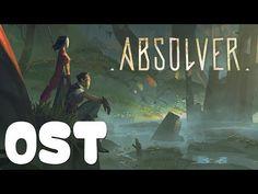 Absolver Full OST - Full Original SoundTrack - YouTube