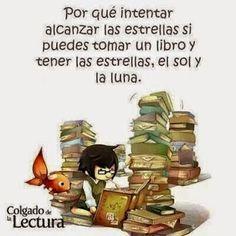 Frases sobre lectura | Frases sobre educación | Frases sobre libros | Frases sobre leer
