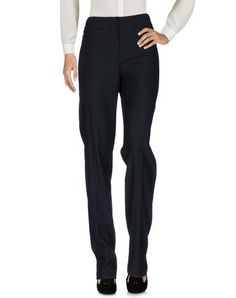 PHILOSOPHY di ALBERTA FERRETTI Women's Casual pants Black 12 US