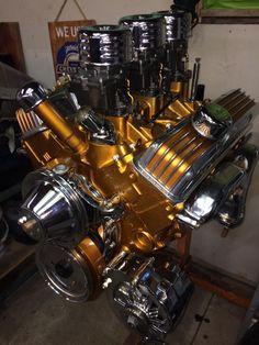 Motor Engine, Car Engine, Chevy Motors, Crate Motors, Crate Engines, Performance Engines, Combustion Engine, Chevy Trucks, Drag Racing