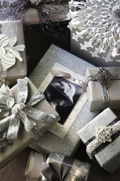 Hadley Court blog feature - Holiday Wrapping Ideas - Lynda Quintero-Davids (26)