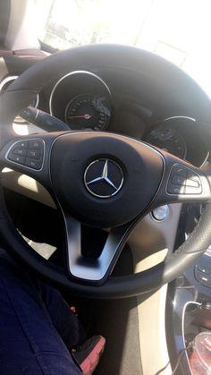 daddy's new car Mercedes Sport, Mercedes Benz Cars, Audi Cars, Mercedes Hatchback, Tumblr Car, Mercedes Benz Convertible, Bmw Wallpapers, Mercedez Benz, Foto Casual