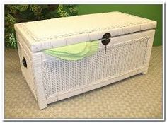 Image result for storage chest ikea