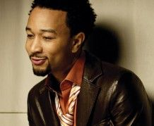 """#Book """"It is just a statement about relationships and my view on them."""" - John Legend in Chicken Soup for the Soul: The Story Behind the Song / Read the story behind the song """"Ordinary People"""" -> http://www.americansongwriter.com/2009/12/chicken-soup-for-the-soul-the-story-behind-the-song-john-legends-ordinary-people/"""