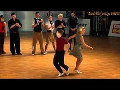 World cup boogie-woogie in Moscow Rock And Roll Dance, Lindy Hop, Swing Dancing, Boogie Woogie, Just Dance, Dance Videos, Moscow, World Cup, Competition