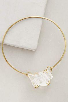 Memuru Collar - anthropologie.com