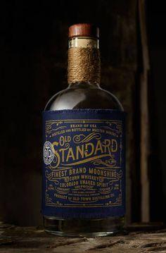 old-standard-bottle