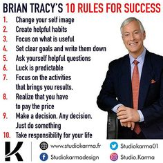 Like & Type YES if you agree  •  @studio.karma 🔥 @thebriantracy 👈  •  •  #successquotes #motivationalquotes #inspiration #inspirarionalquotes Positive Vibes, Positive Quotes, Karma, Brian Tracy, Self Image, You Changed, Motivationalquotes, Bring It On, Inspirational Quotes