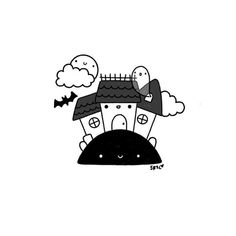 Henna Color, Snoopy, Fictional Characters, Art, Art Background, Kunst, Performing Arts, Fantasy Characters, Art Education Resources