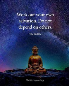 Spiritual Thoughts, Spiritual Enlightenment, Spiritual Quotes, Positive Thoughts, Spirituality, Faith Quotes, Wisdom Quotes, Book Quotes, Life Quotes