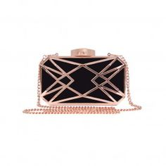 http://lezalez.com/colecao/primavera-verao-2015/accessories/32