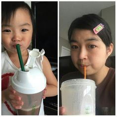 #21dayshakechallenge #Day5 To change a bad habit and create new ones, consistency is the key! Even little kids can drink! Its for anyone and everyone!  #Consistent #persistent #enjoywhatyoudo #dowhatyoulove #change #nutrition #New #lifestyle #treatyourselfbetter