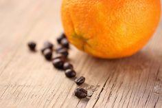 Arancia e caffè: un matrimonio insospettabilmente perfetto!