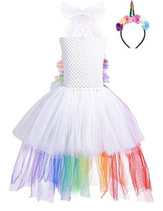 Matching Family Outfits Delicious 2018 Brand New Family Mother Daughter Women Girls Kids Unicorn Swing Dress Sleeveless Sundress Cartoon Clothes