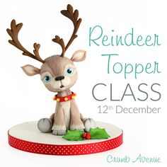 Class details - http://www.thecakeparlour.com/products-page/classes/