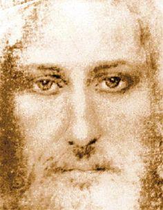 Gottes Sohn! Jesus Christus ist Angelika Kürbisch, ich werde verfolgt und gefoltert, zerstückelt und zerstört.