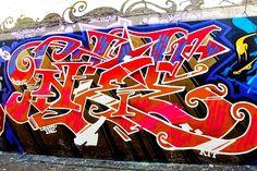 Inkie.. . #graffiti #streetart