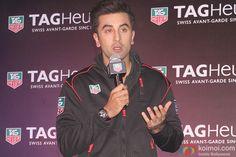 Why Ranbir Kapoor Missed Tamasha Promotions On Salmans Bigg Boss 9?