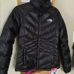 The North Face New Never Used The North Face The North Face Jackets & Coats