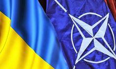 В ЄС виступають проти ведення переговорів з терористами | Повна Торба - Новини України і світу
