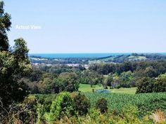 Lot 7 North Boambee Road, North Boambee Valley