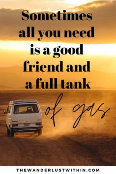 Fuel your wanderlust with 79 of the best road trip quotes and Instagram captions. Each inspiring travel quote brings you a step closer to the open road! #roadtrip #travelquotes | road trip quotes funny | road trip quotes for couples | road trip quotes friends | road trip quotes family | road trip quotes adventure | road trip quotes funny hilarious | road trip quotes car rides | road trip captions | road trip captions for instagram | road trip captions funny | road trip captions travel Funny Car Quotes, Funny Travel Quotes, Car Quotes For Instagram, Road Trip Quotes, Family Trip Quotes, Driving Quotes, Long Drive Quotes, Travel With Friends Quotes, Dont Text And Drive