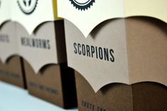#packaging #box #design #package #creative