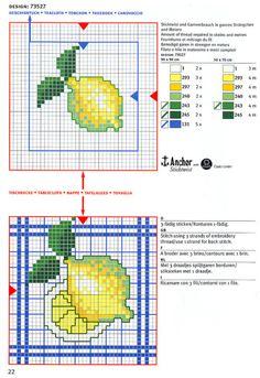 Cross Stitch Charts, Cross Stitch Designs, Cross Stitch Patterns, Cross Stitching, Cross Stitch Embroidery, Pixel Art, Diy And Crafts, Crochet, Reiss