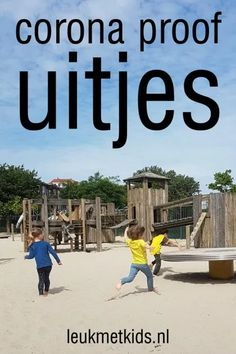 Days Out With Kids, Things To Do With Boys, Kids Around The World, Around The Worlds, Holiday Activities, Activities For Kids, Somewhere Only We Know, Staycation, Netherlands