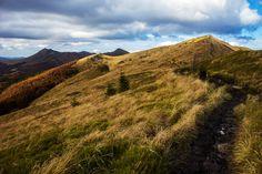 Na Halicz #6 | zoom | digart.pl Mountains, Landscape, Nature, Photography, Travel, Scenery, Naturaleza, Photograph, Viajes