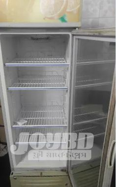 The largest Free marketplace in Bangladesh. Refrigeration And Air Conditioning, French Door Refrigerator, Glass Door, Home And Living, Freezer, Kitchen Appliances, Doors, Online Marketplace, Money