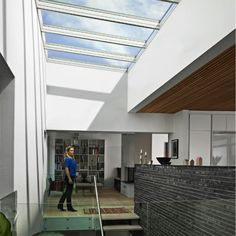 21 Best Velux Tageslicht Spot Images Lights Windows Doors Ceiling