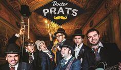 Doctor Prats presenta el seu darrer disc a Faktoria d'Arts Art, Female Doctor, Celebs, Art Background, Kunst, Performing Arts, Art Education Resources, Artworks