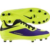 cea7e3d40 28 Best Dicks sporting soccer cleats images