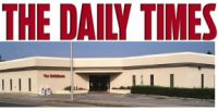 "The Daily Times - ""... Forster was a member of the first class of Leadership Blount in 1991. Some of her other past activities have included serving as chairman for ""Pennies for a Purpose"" a fundraiser for Boys Group Home; co-chairman of the Dogwood Arts Festival; president of the GFWC Jr. Chilhowee Club; Foothills Fall Festival Committee; Board of Trustees for the Blount County Library..."""