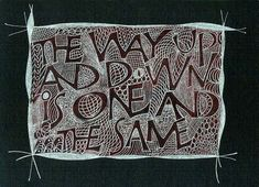 """""""Ups and Downs"""" 