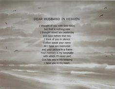 memorial day quotes.com