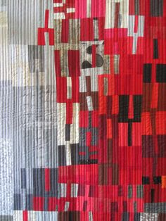 Gallery I - Heather's Quilts