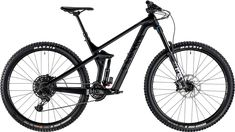 Whether you want to attack your local singletrack or enter into your first race, the Strive CF with its Shapeshifter technology is the best-possible introduction to the rowdy world of Enduro riding. Minion, Canyon Bicycle, Canyon Strive, Mtb, Canyon Spectral, Ranger, All Mountain Bike, Enduro, Bike Parking