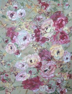 CLAIRE BASLER Textile 11