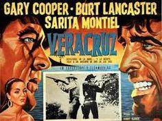 Blog do Painho: FILME: VERACRUZ - BABA DA MATINA - QUINTA-FEIRA, 0...