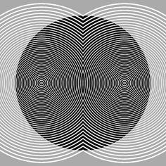 .@artworx5150 | Double-Double Vision(IPhone image/Edit). | Webstagram